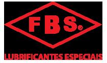 FBS Lubrificantes Logo